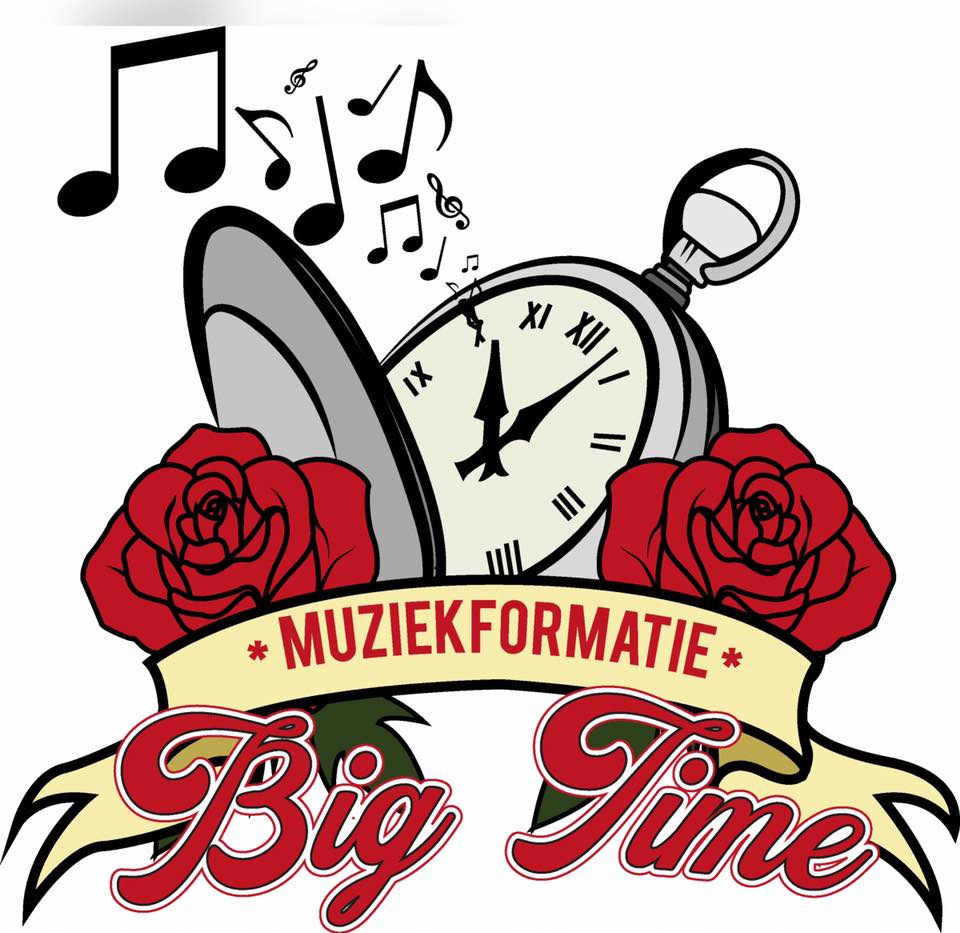 logo muziekformatie-big-time